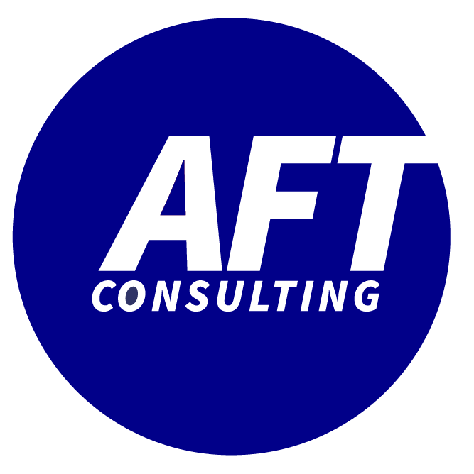 Contact AFT consulting cabinet de conseil