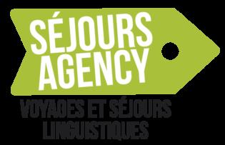 Séjours Agency séjour linguistique