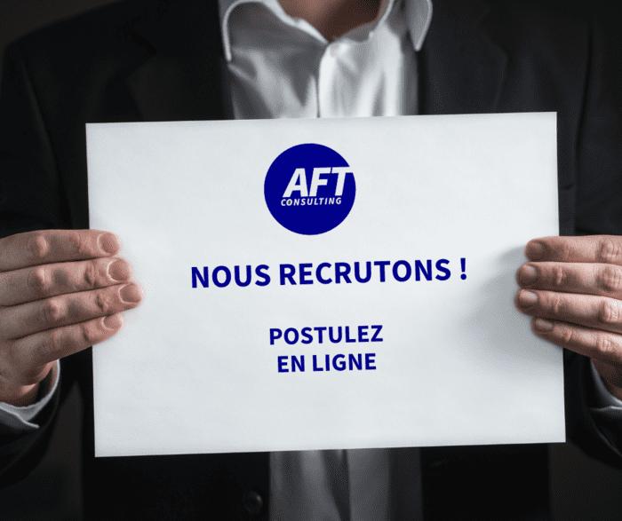 Offres de stages offres d'emplois